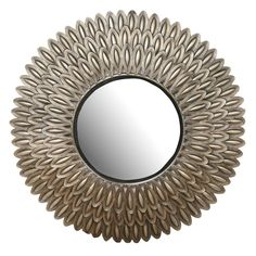 Venezia Wall Mirror