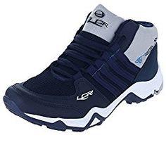 best gym shoes under 2000