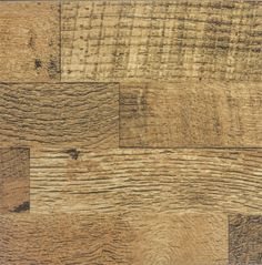 Designer Choice Country Cabin Laminate Flooring #4321