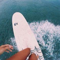 wave board. Damn. That is one fine board