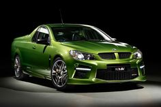 The new HSV GTS Maloo will send an iconic Australian vehicle out in style by becoming the world's fastest ute. Holden Special Vehicles is building a limited run of 250 GTS Maloos, with a price tag so . 2015 Wallpaper, Wallpapers, General Motors, Sexy Cars, Hot Cars, Pick Up, Holden Maloo, Supercars, Aussies