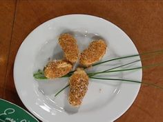 Baked Jalapeno Poppers recipe from Emeril Lagasse