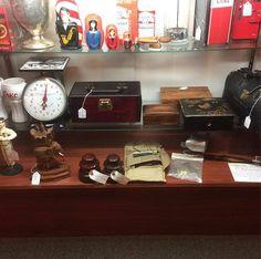 Savage, Liquor Cabinet, Antiques, Vintage, Home Decor, Antiquities, Antique, Decoration Home, Room Decor
