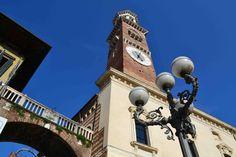 www.alongcamepaoly.com torre lamberti- verona