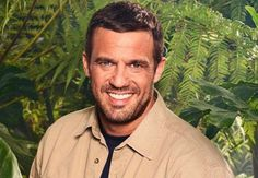 ITV I'm A Celeb… campmate Jaime Lomas has revealed that he'd love to make a return to Eastenders. Lomas, who is currently slumming it in the outback with fellow remaining campmates Georgia 'Toff' Toffolo and best frenemy Famous Sisters, Hollyoaks, Soap Stars, Two Best Friends, Slums, Celebs, Celebrities, About Me Blog, Men Casual