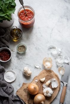 The recipe for these Parmesan meatballs with Sundried tomato sauce is from my new cookbook, Bibby's Kitchen. Buttermilk Rusks, Preserving Tomatoes, Parmesan Meatballs, New Cookbooks, Most Popular Recipes, Slow Food, How To Dry Oregano, Tomato Sauce, Food Photography
