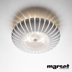 Marset Maranga Ceiling Light