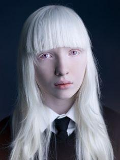 shadow-priest:  Nastya Kumarova