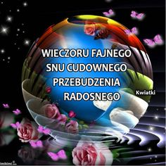 Facebook Sign Up, Good Night, Humor, Funny, Polish Sayings, Pictures, Nighty Night, Humour, Have A Good Night