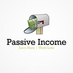 Importance Of Passive Income Streams  Watch this video right now if you would like more passive income in your life!