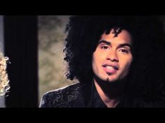"""Group 1 Crew -- Story Behind """"He Said""""  #thebeautifultruth"""