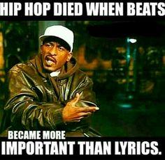 Encouragement Quotes, Wisdom Quotes, Hip Hop Classics, Hip Hop Lyrics, Hip Hop Quotes, Important Quotes, Hip Hop Art, Black History Facts, Hip Hop Fashion
