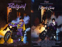 Batgirl 40 Voltar para DC Comics faz mês de homenagem a cartazes de filmes - veja as capas das HQs