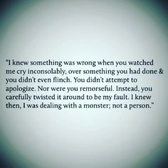 Quotes about moving on from friends well said narcissist 63 ideas for 2019 Trauma, Ptsd, Quotes To Live By, Me Quotes, Funny Quotes, Quotes About Moving On From Friends, Moving On Quotes New Beginnings, Narcissistic Behavior, Narcissistic Sociopath