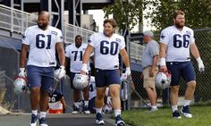Ex-Patriots' C Bryan Stork will join Redskins = Former Patriots' center Bryan Stork had an interesting day yesterday, to say the least. In the morning, it was reported that he was being cut. Then news came out that he wasn't being cut, but had actually been traded to.....