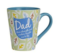 CB Gift YS539 Dad Papal Forever Family Coffee Mug, 13 oz ... http://www.amazon.com/dp/B01DY5X022/ref=cm_sw_r_pi_dp_S86hxb1H59K5Z