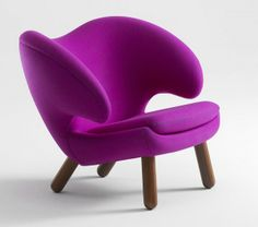 Explore modern chair designs and ideas, including a wide selection of armchairs, chaise lounges, recliners, accent chairs, rocking chairs, gliders and even ...