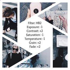 Resultado de imagem para instagram feed ideas