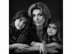 Gallery | Sue Bryce Portrait | Australian Portrait Photographer of the Year 2011 & 2012