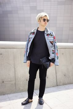Seoul-Fashion-Week-FW16_streetstyle_part1_fy10