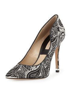 Pumps, Platform Shoes & Platform Pumps | Neiman Marcus
