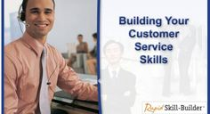 http://goo.gl/HG2twK To improve employees' value and their confidents investing in Customer service training is right option this helps many manners to employees and business too.