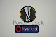 [Power Lock]EUROPA LEAGUE PATCH Super Cup new Respect Soccer Badge 2pcs/lots [ZH0037]. -  Check Best Price for. We give you the information of finest and low cost which integrated super save shipping for [Power Lock]EUROPA LEAGUE PATCH Super cup new Respect Soccer Badge 2pcs/lots [ZH0037]. or any product promotions.  I hope you are very lucky To be Get [Power Lock]EUROPA LEAGUE PATCH Super cup new Respect Soccer Badge 2pcs/lots [ZH0037]. in cheap. I thought that [Power Lock]EUROPA LEAGUE…