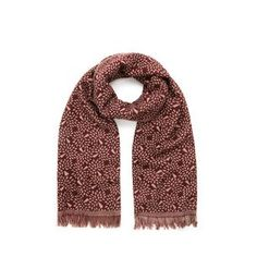 mulberry-tree-wrap-oxblood-extra-fine-merino-wool