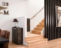 Best 62 Best Partition Dining Hall Images Partition Design 640 x 480