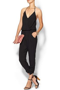 The Kim Kardashian-Approved Day-To-Night Piece You're Missing #refinery29  http://www.refinery29.com/2014/07/70723/kim-kardashian-jumpsuit-outfit-ideas#slide4