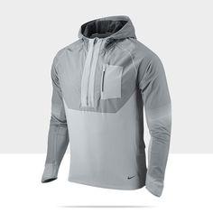 Nike Sphere Hoodie