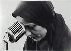 Shirin Titled Neshat Passage - - Yahoo Image Search Results