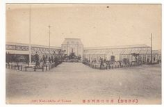 台南西市場 老照片 F23_20091208124838435.jpg