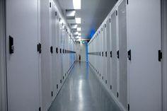 Datacenterbeheerders zetten in op converged infrastructuur - http://datacenterworks.nl/2015/10/20/datacenterbeheerders-zetten-in-op-converged-infrastructuur/