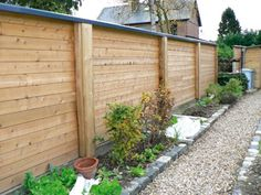 1000 Images About Mur Exterieur On Pinterest Garden Pool Wooden Fences And Garden Design