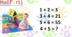 It's time to test your skills to solve the #Puzzle