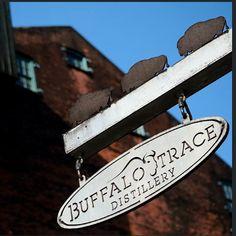 This was a fantastic tour. Rye Whiskey, Bourbon Whiskey, Whiskey Distillery, Whisky, Buffalo Trace, Texas Roadtrip, Liquid Gold, Nirvana, Makers Mark