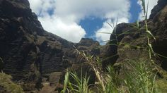 masca, trekking, hiking, senderismo, tenerife, canarias, canary islands, rutas, visitas, como llegar, espana, spain, how to, adeje, excursion, viaje, travel