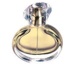 Avon Tomorrow Eau de Parfüm, 50 ml