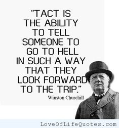 Humor Discover I have admired Sir Winston Churchill since childhood.His quotations are often wry with humor. Quotable Quotes Wisdom Quotes Quotes To Live By Me Quotes Funny Quotes Famous Quotes From Movies Qoutes Most Famous Quotes Best Quotes Ever Wise Quotes, Quotable Quotes, Great Quotes, Quotes To Live By, Motivational Quotes, Funny Quotes, Lyric Quotes, Great Sayings, Famous Sayings