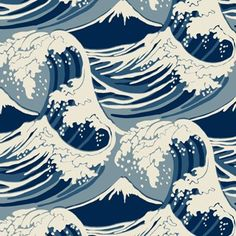 Pretty, witty wallpaper to dream about, starting from just £25