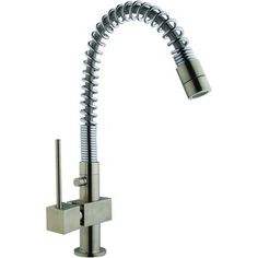 9 best Taps images on Pinterest | Kitchen ideas, Home kitchens and ...