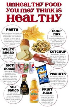#herbalife #eatingright  Everyone needs to really think about what your putting in your body and how it effects you.