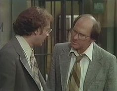 barney miller tv show 1979 - Google Search Hal Linden, 12th Precinct, Barney Miller, Thanks For The Memories, Me Tv, Old Movies, Thing 1 Thing 2, Detective, Tv Shows