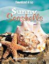 Week Long Unit Studies: Sunny Seashells