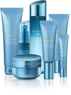 https://www.artistry-hydrav.eu/resources/img/home1_collection.png