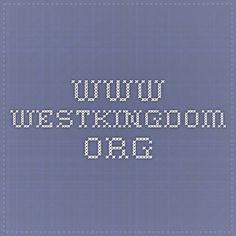 www.westkingdom.org