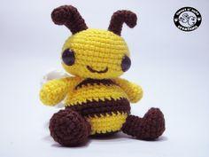Bee! Abeja