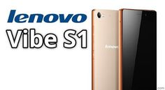 Lenovo vibe s1 with the core feature is octa-core processor 107ghz and the thickness is 7.9mm and excellent camera feature 13MP(auto flash) and front 5MP The Best market expected price of Lenovo vibes1 is Rs.15,990.