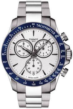 Raidillon Watch Racing Chronograph Limited Edition 42-C10-137 Watch